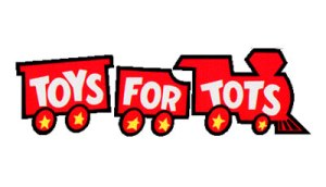 toys-for-tots-5k
