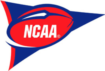 ncaa-logo_display_image1