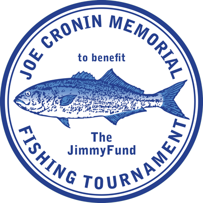 cronin-bluefish-logo-400px