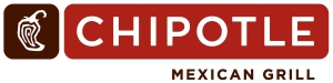 Chipotle-logo-horizontal