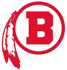 Barnstable B