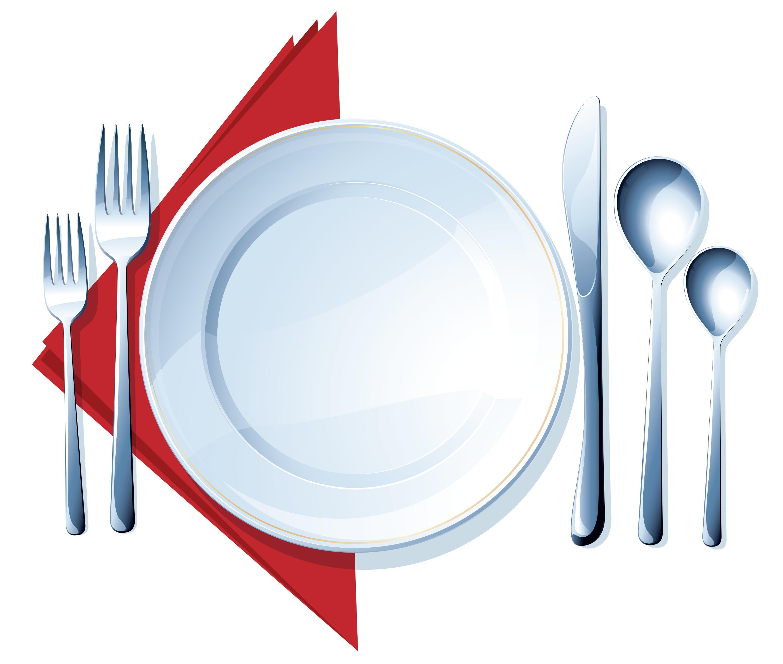 varsity team dinner � thursday september 15th