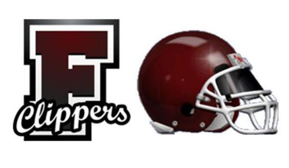 fhs_logo_with_helmet_large