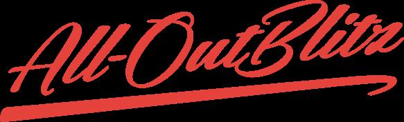 0017_Logo