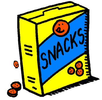 junk-clipart-polls_z_snack_clipart_5048_362734_poll_xlarge
