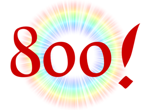 800-seguidoras-e1505785317286