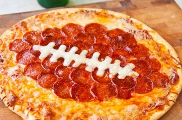 super-bowl-2015-party-snacks-pepperoni-pizza