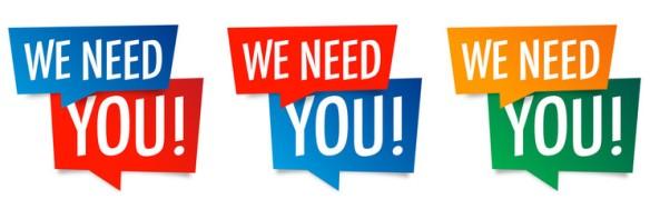 we_need_you_2