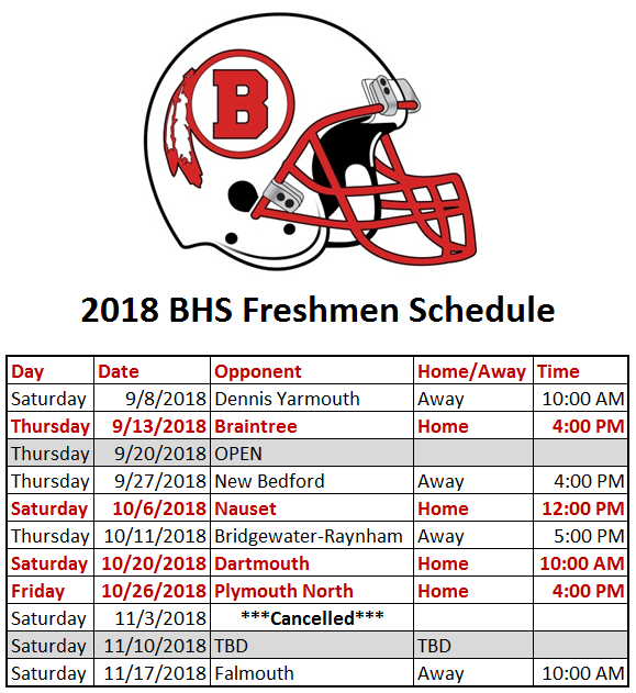 frosh_sched_updated_11_1